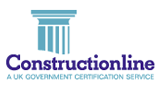 IAS Scaffolding Dundee Accreditations